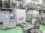 Picture of Komori System 38S