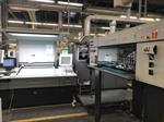 Picture of Heidelberg CD 102-5+L(X) AxisControl