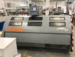 Picture of Aster Aster Astronic 180/42