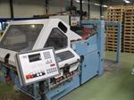 Picture of MBO K800-S-KTL/4 FP120