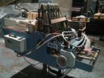Picture of MBO SAP presser stacker