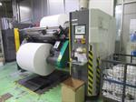 Picture of Komori 2008,  System LR438/578S, 32 pages