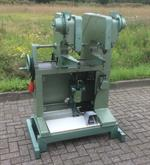 Picture of Hang 150  Riveting machine (2 heads)