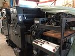 Picture of Heidelberg 1989  MOZP-S+