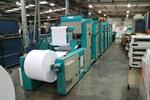 Picture of Edelmann Web Print 485 Web Offset Press