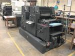 Picture of Heidelberg 1986  GTOZP52+
