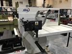 Picture of ABG International 410 Slitter Rewinder