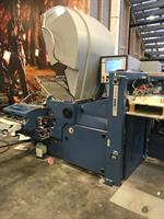 Picture of MBO K 800.2S-KTZ/4