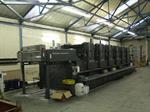 Picture of Heidelberg Speedmaster 102 SP
