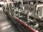 Picture of Bobst EXPERTFOLD 110