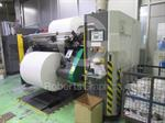 Picture of Komori LR438 578S
