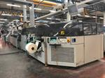 Picture of Kolbus KM 472.A Line for Book Block Production
