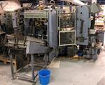 Picture of Stahl DM 300-2 casemaking