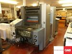 Picture of Heidelberg Speedmaster SM 52-2