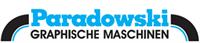 Paradowski width=
