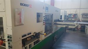 Picture of Bobst SP 104-E